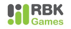 RBK Games